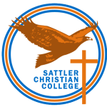 Sattler Christian College