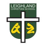 Leighland Christian School