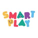 SmartPlay Early Learners - Marsden Park